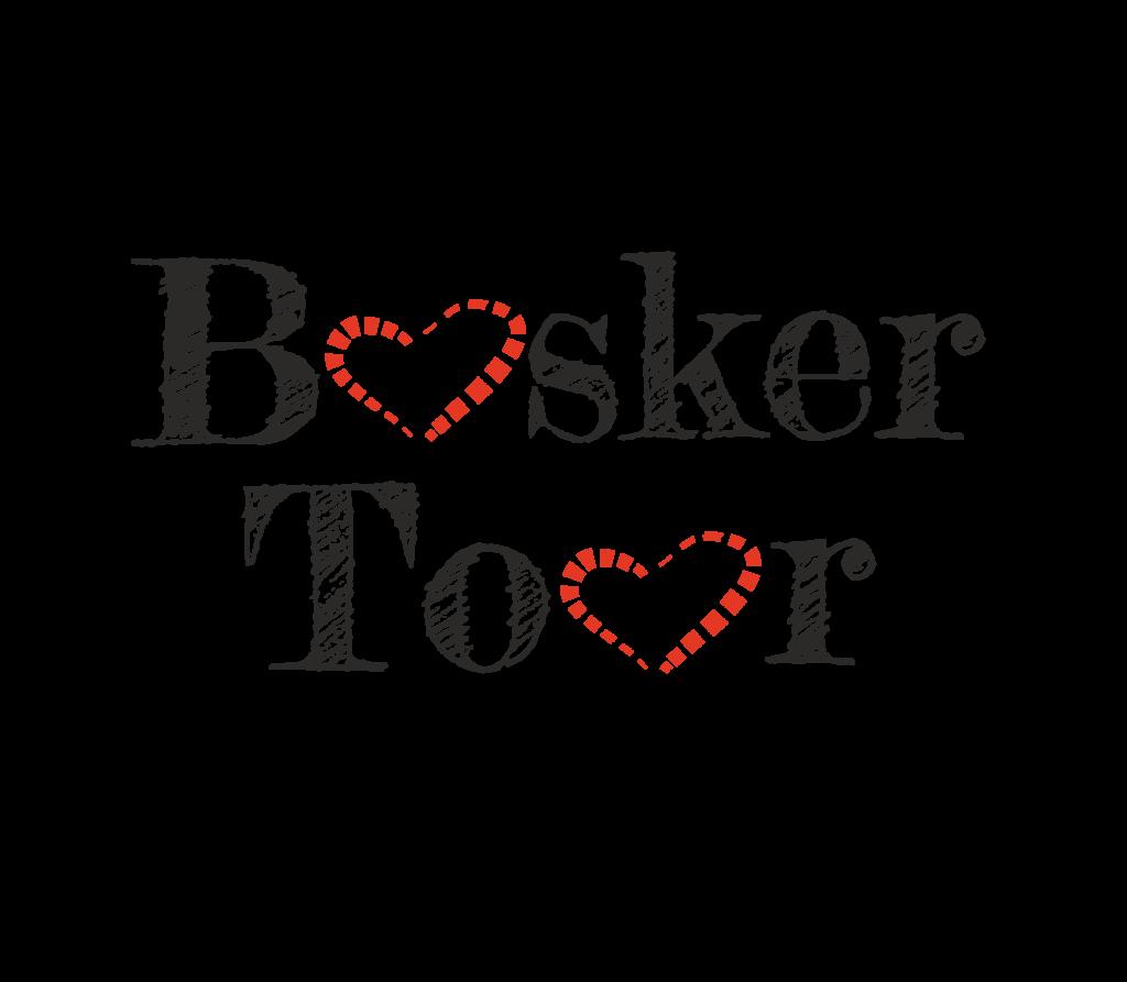 Busker Tour - wydarzenia z udziałem artystów ulicznych